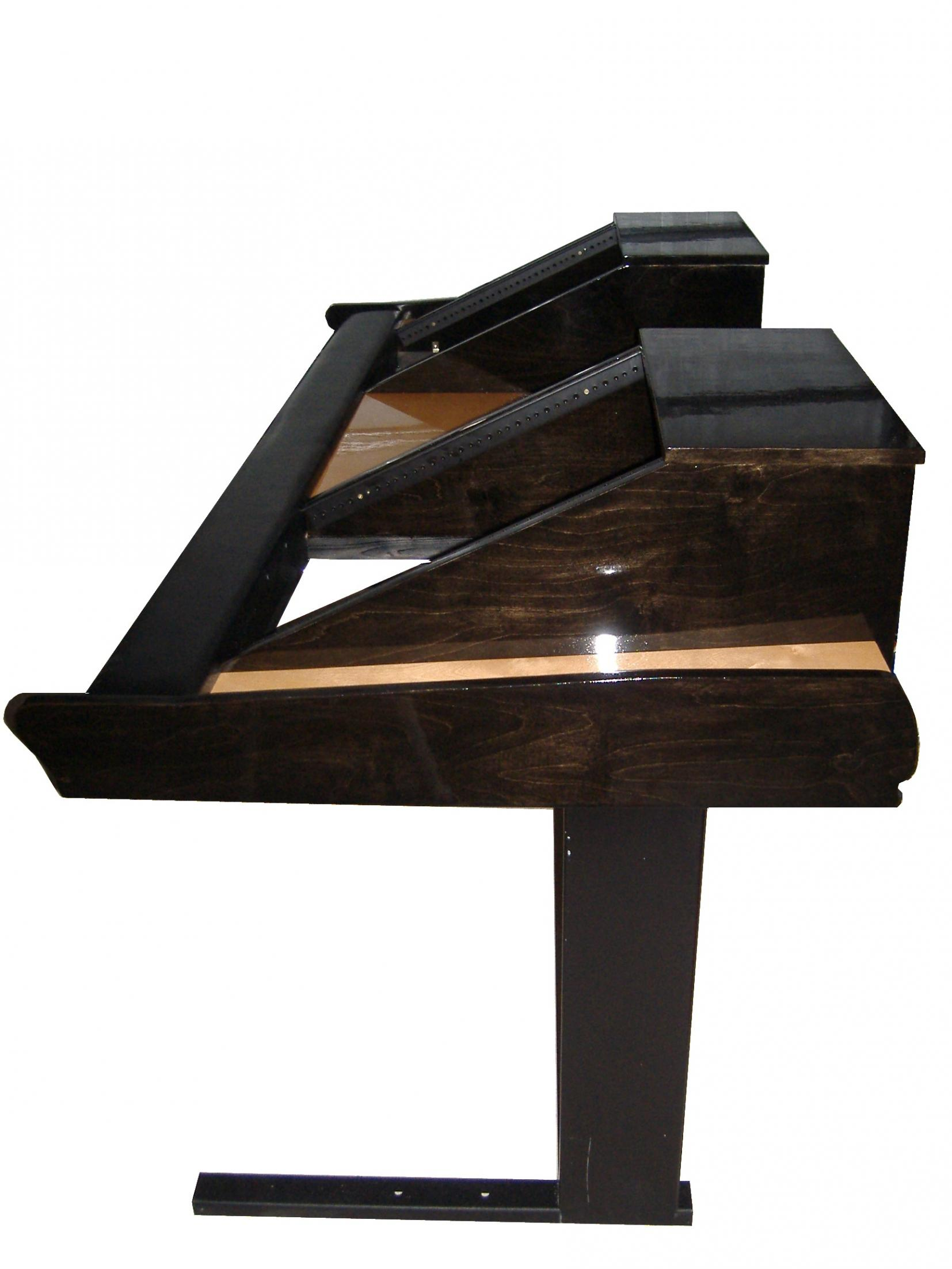 Google images for Studio furniture