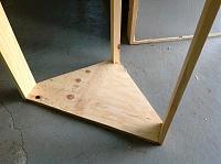 DIY Corner Bass Traps: Work In Progress-basstraps5.jpg