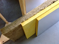 DIY Corner Bass Traps: Work In Progress-basstraps8.jpg