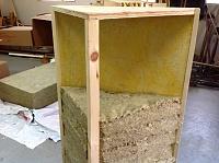 DIY Corner Bass Traps: Work In Progress-basstraps9.jpg