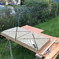 DIY Corner Bass Traps: Work In Progress-basstraps11.jpg