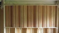 DIY Sound Diffusers—Free Blueprints—Slim, Optimized DIY Diffuser Designs (+Fractals)-fractal.jpg