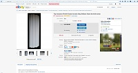 DIY Sound Diffusers—Free Blueprints—Slim, Optimized DIY Diffuser Designs (+Fractals)-ebay-sales-page-topacoustics-fd-480-p1-firefox.jpg