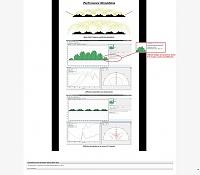 DIY Sound Diffusers—Free Blueprints—Slim, Optimized DIY Diffuser Designs (+Fractals)-ebay-sales-page-topacoustics-fd-480-p3-markup-2b.jpg