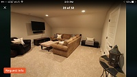 Basic angled room treatment-studio.jpg