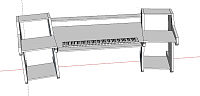Mounting a keyboard in a desk?-snip20161217_11.png