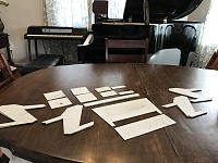 Mounting a keyboard in a desk?-2017-01-09-13.33.29.jpg