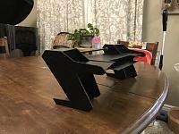 Mounting a keyboard in a desk?-2017-01-09-19.40.23.jpg