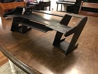 Mounting a keyboard in a desk?-2017-01-09-19.40.36.jpg
