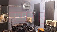 Drums and diffusion-difuser-placement.png