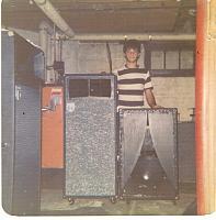 Woodridge Studio Acoustic treatments (REW)-phils-karlson15.jpg
