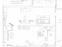 Woodridge Studio Acoustic treatments (REW)-ws-handrawn-2005-floorplan.jpg