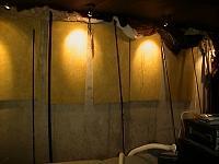 Woodridge Studio Acoustic treatments (REW)-rt-60-baacckleft.jpg