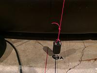 Woodridge Studio Acoustic treatments (REW)-aeg-motor-plum-bob-.jpg