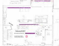 Woodridge Studio Acoustic treatments (REW)-ws-handrawn-2005-floorplan-bass-modes-feb-9-2017.jpg