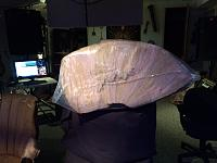 Woodridge Studio Acoustic treatments (REW)-expand-bag-.jpg