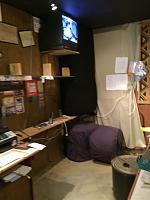 Woodridge Studio Acoustic treatments (REW)-sheet-bags.jpg