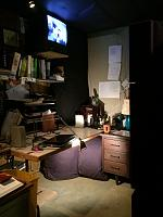 Woodridge Studio Acoustic treatments (REW)-ws-corner-under-desk-arrie-1-track-may-04-2-31-36-pm.jpg