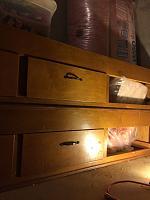 Woodridge Studio Acoustic treatments (REW)-photo-mar-02-5-33-49-pm.jpg