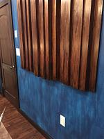 DIY Sound Diffusers—Free Blueprints—Slim, Optimized DIY Diffuser Designs (+Fractals)-img_1118.jpg