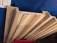 DIY Sound Diffusers—Free Blueprints—Slim, Optimized DIY Diffuser Designs (+Fractals)-img_0983.jpg