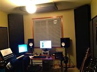 DIY Corner Bass Traps: Work In Progress-img_2059.jpg