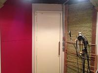 What to do after taking care of all the main acoustic treatment points?-21741603_1976801725910649_2025314789_n.jpg