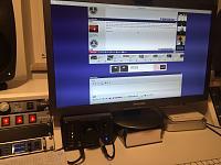 Anyone using a Studiodesk Music Commander?-img_4714.jpg