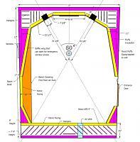 RFZ Mixing/Mastering Room advice...-sketchup-room-1.jpg