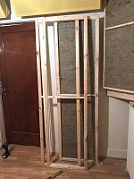 Acoustics -How to treat a small tracking room-frame.jpg