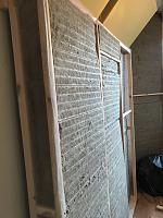 Acoustics -How to treat a small tracking room-n-wall-side-view-2.jpg