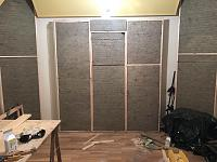 Acoustics -How to treat a small tracking room-n-wall.jpg