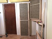 Acoustics -How to treat a small tracking room-s-wall.jpg