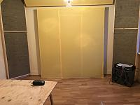 Acoustics -How to treat a small tracking room-n-wall-traps.jpg