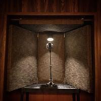 Is it worth building a cage of foam around my mic?-6fece089-47a9-4759-af0a-bf7f6a6f89fd.jpg