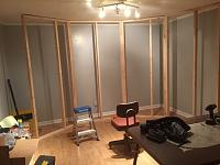 RFZ Mixing/Mastering Room advice...-img_1690.jpg