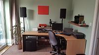 Treating soundsystem in a living room-20180218_113345.jpg