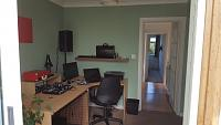 Treating soundsystem in a living room-20180218_113239.jpg