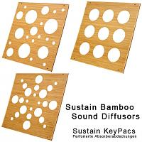 Diffusion scatter plates - why does nobody sell them?-sustain_keypacs_4ce3fbb362ec4.jpg