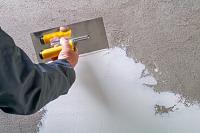 """Low density fibre in 4"""" thick panels - worthwhile or worthless?-plaster.jpeg"""