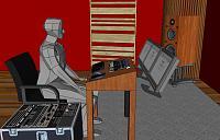 Studio desk building plans?-side-view.jpg
