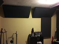 Next steps or thoughts on small mix room?-c8e45ccf-70dc-402c-b51c-b54f76c039c8.jpg