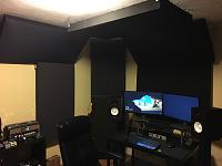 Next steps or thoughts on small mix room?-d606e082-af90-4471-8059-a0895b92e65f.jpg