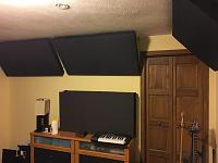 Next steps or thoughts on small mix room?-c0cbd059-8c4a-4656-83fd-326234e66383.jpg