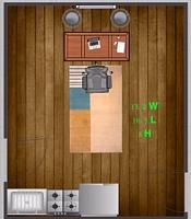More Bass Traps, More Problems.. Any advice? Studio Building, Photos included-floor-plan.jpg