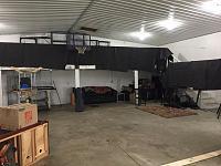 Studio Build In Morton Shed-inside.jpg