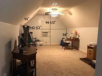 Building a 1 room studio in my FROG-45839bc2-63ae-4093-b507-a21df2538f0c.jpeg