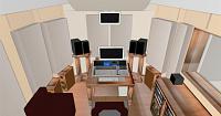 Single speaker stand for 2 monitors-3d.jpg