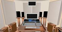 Single speaker stand for 2 monitors-3d2.jpg