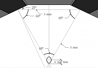 Monitors placement/room acoustic-listening-triangle.png